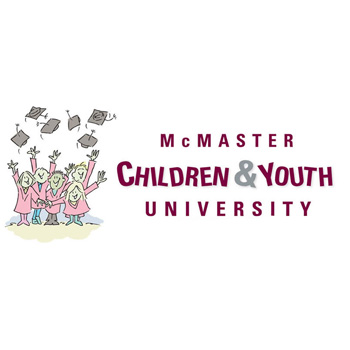 McMaster Children and Youth University (MCYU)