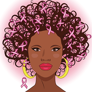 Triple Negative Breast Cancer (TNBC) Research Project