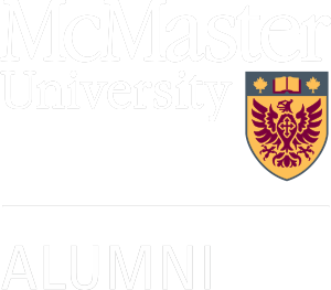 McMaster University Alumni