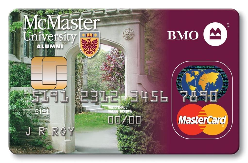 Bmo card master mosaik